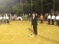 第32回 金沢城北地区学童野球大会14