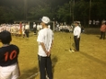第32回 金沢城北地区学童野球大会15