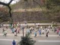11月マラソン大会01