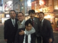 11月広島訪問例会09
