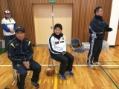 野球教室04