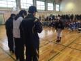 野球教室06