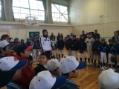野球教室09
