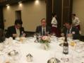 名古屋城北ライオンズクラブCN40周年記念大会09