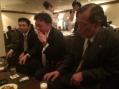 名古屋城北ライオンズクラブCN40周年記念大会11