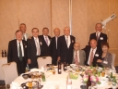 CN45周年記念式典001