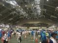 金沢マラソン11月15日04