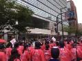 第99回ライオンズクラブ世界大会in福岡05
