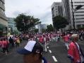 第99回ライオンズクラブ世界大会in福岡06