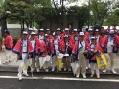 第99回ライオンズクラブ世界大会in福岡08
