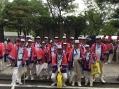 第99回ライオンズクラブ世界大会in福岡09