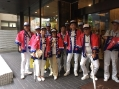 第99回ライオンズクラブ世界大会in福岡11