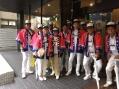 第99回ライオンズクラブ世界大会in福岡12