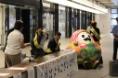 20160901グッドマナーキャンペーン金沢駅01