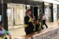 20160901グッドマナーキャンペーン金沢駅04