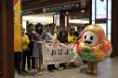 20160901グッドマナーキャンペーン金沢駅15