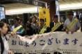 20160901グッドマナーキャンペーン金沢駅21