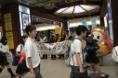 20160901グッドマナーキャンペーン金沢駅22