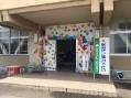 第22回 金沢向陽高等学校献血活動05