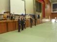 第22回 金沢向陽高等学校献血活動11