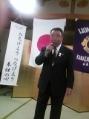 2016広島城北ライオンズクラブ来沢夜間月見家族例会29