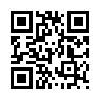 Dandy LionモバイルサイトQRコード