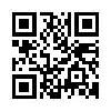 STEP21モバイルサイトQRコード