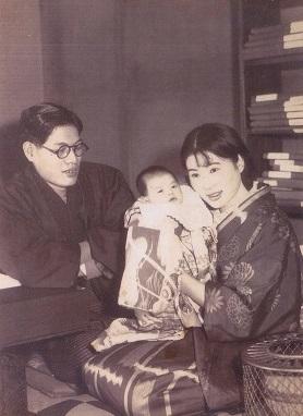 takagifamily150609