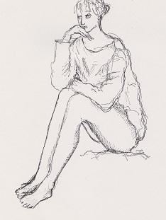 femme 001.jpg