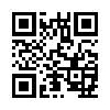 株式会社アクトモバイルサイトQRコード