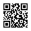 NPO法人CLUB TEATROモバイルサイトQRコード