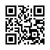 Omoide ShabouモバイルサイトQRコード