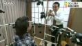 NHK10
