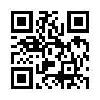 占いのオレンジモバイルサイトQRコード