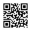 株式会社アド・ホームモバイルサイトQRコード