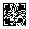 細沼園モバイルサイトQRコード