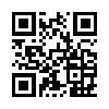 株式会社 小林太一印刷所モバイルサイトQRコード