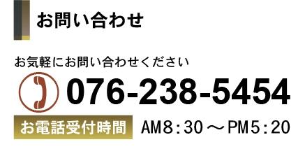 0000416010.jpg
