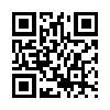 YK楽器社モバイルサイトQRコード