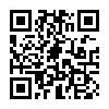 タイ古式マッサージ オアシスモバイルサイトQRコード