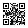 宇都宮餃子 さつきモバイルサイトQRコード