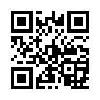 armandressモバイルサイトQRコード