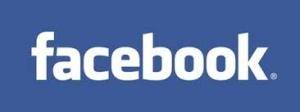 バナー フェイスブック