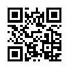 リンデピアノ教室モバイルサイトQRコード