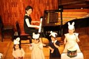 リンデピアノ教室の第一回発表会_01.jpg