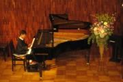 リンデピアノ教室の第一回発表会_02.jpg