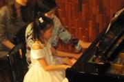リンデピアノ教室の第一回発表会_03.jpg