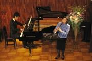 リンデピアノ教室の第一回発表会_04.jpg