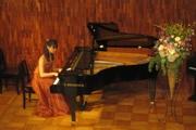 リンデピアノ教室の第一回発表会_05.jpg