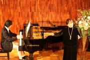 リンデピアノ教室の第一回発表会_06.jpg